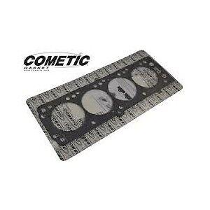 Cometic-Peugeot-405-Mi16-MLS-Headgasket-86-5mm-Part-C4227-051-IN-STOCK