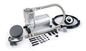 Viair-100C-Compressor-Train-Horns-Motorcycle-Air-Suspension-1-27-CFM-10010