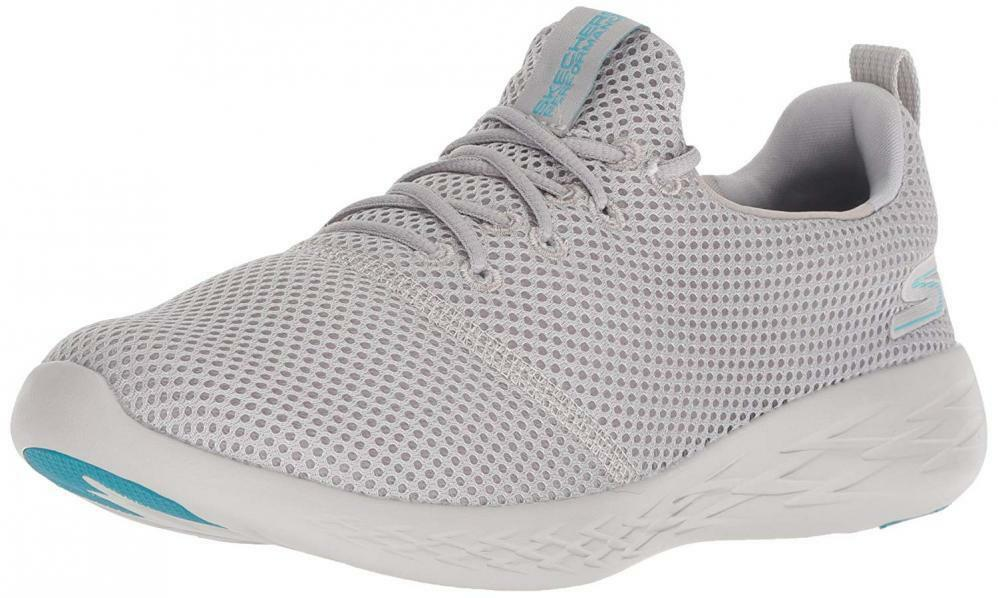 Gentlemen/Ladies Skechers Women's Go Run 600-15076 Sneaker main category Quality and quantity guaranteed cheap price