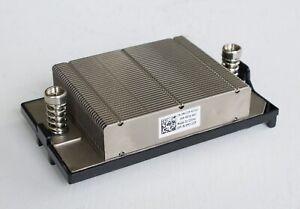 Dell-R620-R320-CPU-Heatsink-M112P