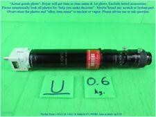 Navitar Zoom 1 60135 Amp 1 6015 Amp Sentech Stc N63bj Lens As Photo Sn0119