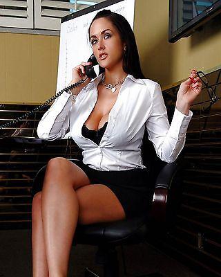 Carmella Bing 16 Photo Print 01