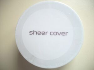 Sheer-Cover-Perfect-Shade-Mineral-Foundation-MEDIUM-4g-Loose-Powder-FULL-SIZE