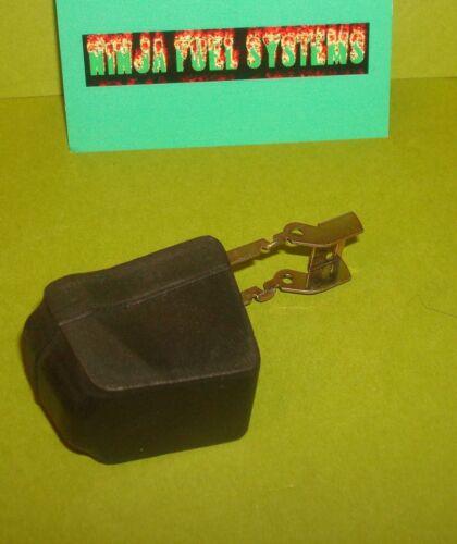 NITROPHYL FLOAT EDELBROCK QUADRAJET CARBURETOR MODEL 1901 1902 QUADRAJET ONLY