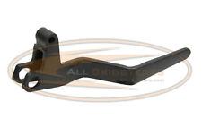 John Deere Quick Attach Mount Handle Mg9860078 Lh 4475 5575 6675 7775 Skid Steer