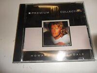 Cd  Premium Gold Collection  von Howard Carpendale