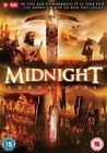 Midnight Chronicles 5055002531781 DVD Region 2
