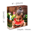 thumbnail 13 - Custom-Canvas-Print-Your-Photo-on-Personalised-Canvas-Large-Box-Ready-to-Hang
