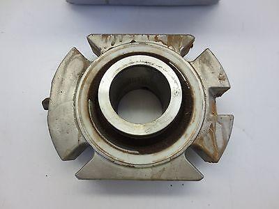 "Mechanical seal 109-1 1//8/"" Replace John Crane 109-1 1//8/""//AESSEAL M01-1 1//8/"""