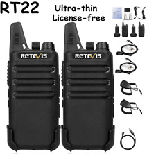 NEW VERTEX VX-454 UHF 450-512MHZ 5W 512CH WATERPROOF RADIO POLICE FIRE SECURITY