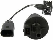 0280142353 New Vapor Canister Purge Valve Emissions Purge Valve 911 800 Fits Hyundai