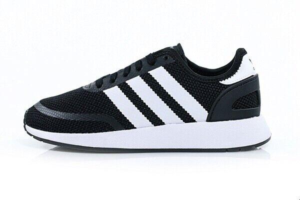 Schuhe adidas N-5923 J  D96692