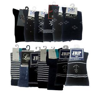 Lot 12 pair Kid Crew Socks Toddler Boys Casual Uniform Dress Sock 4-5 Years  | eBay