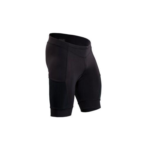 2020 Sugoi Men/'s Piston 200 Tri Pocket Short