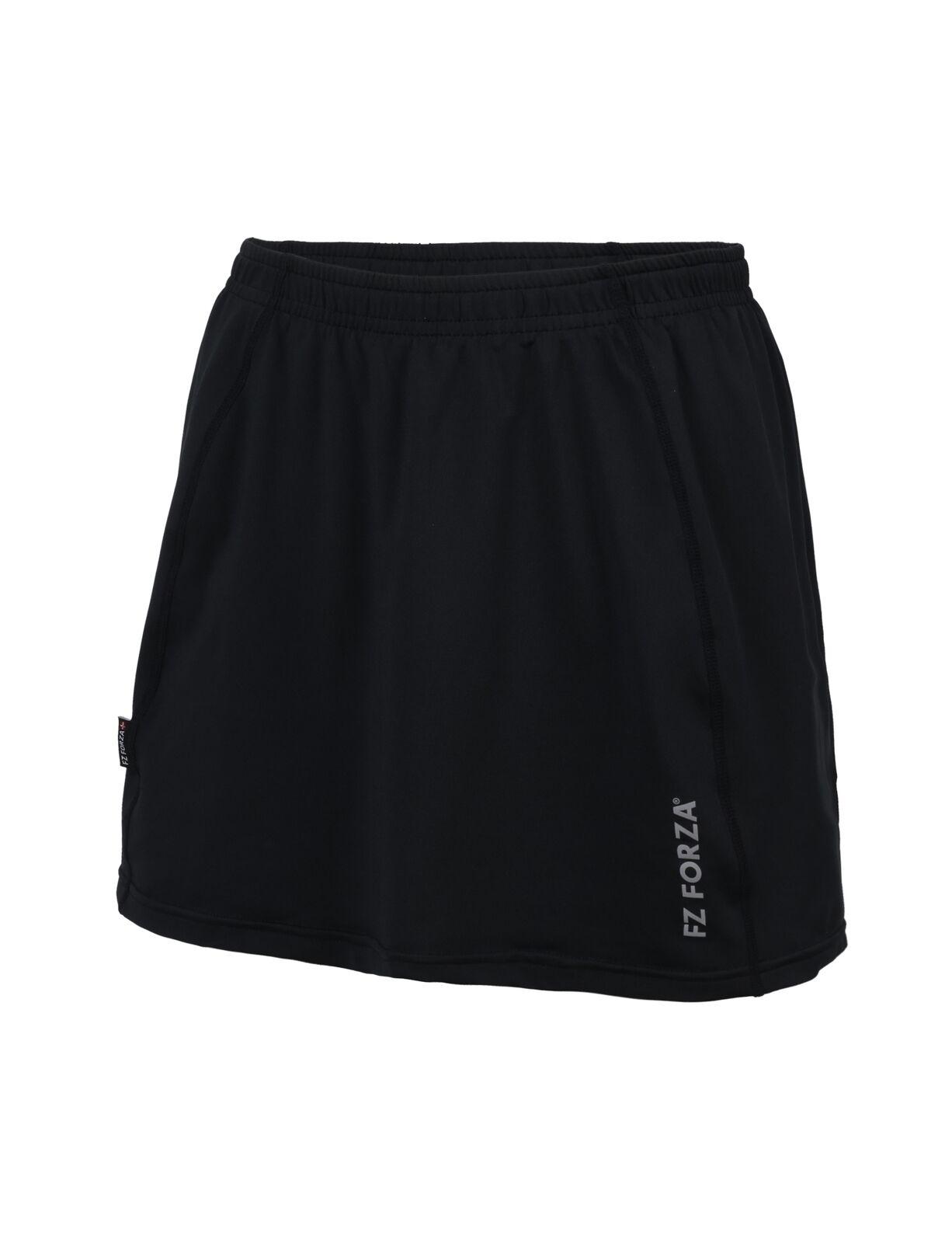 Forza Skirt Zari     Badminton Tischtennis Lady Female Damen 765214