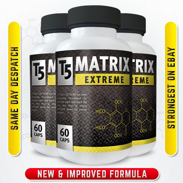 matrix elite t5 burners fat avis cauze de ce nu pot slabi