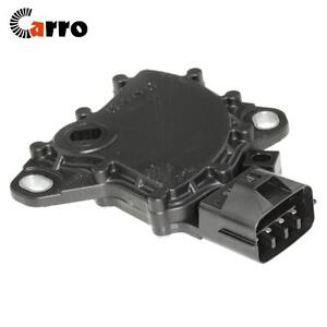OE-31918-1XG0A-New-Neutral-Safety-Switch-Sensor-fit-for-Nissan-Altima-2007-2013