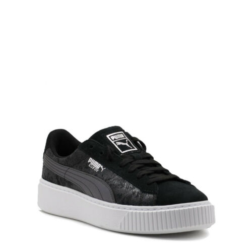 Femme Original Chaussures En Daim 03 safari Daim platform 364594 Puma 7FWFz1wq5