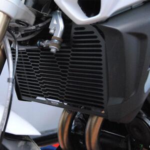 Radiatore Griglia Di Protezione BMW F800r Dal 2015