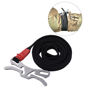 Outdoor-Camping-Hiking-First-Aid-EDC-Survival-Medical-Kit-Durable-Emergency-Tool