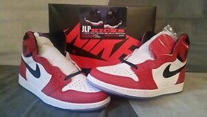 a9c10f61e387 AIR JORDAN 1 SPIDER MAN RETRO HIGH OG ORIGIN STORY 555088-602 All ...