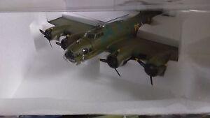 Franklin Mint / Armour F-104 N Starfighter NASA
