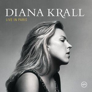 DIANA-KRALL-LIVE-IN-PARI-VINYL-LP-NEU