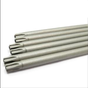 1//4-inch Shank T20 Magnetic Torx Security Screwdriver Bit 150mm