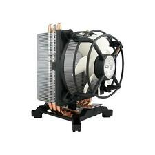 DCACO-FP701-CSA01 Arctic Cooling Freezer 7 Pro Rev 2 CPU Cooler