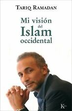 Mi visión del Islam occidental (Spanish Edition)-ExLibrary