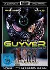The Guyver (2015)