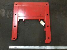102040119c Bolzoni Auramo Left Pad Frame Sk38191217je