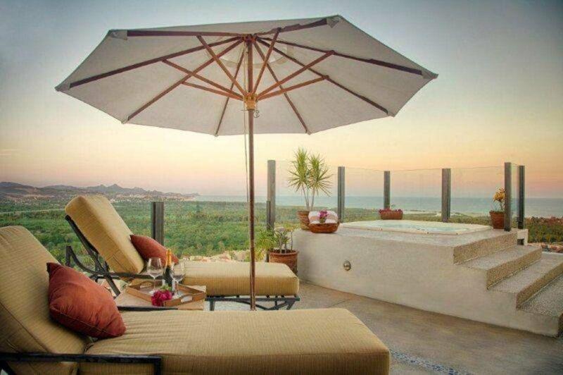 Penthouse 2 pisos 2 recamaras 2 Baños con Jacuzzi privado & BBQ - Renta Mensual $3360 usd