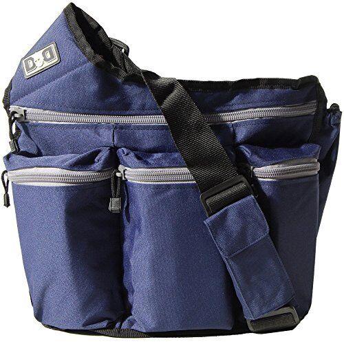 Diaper Dude Diaper Bag
