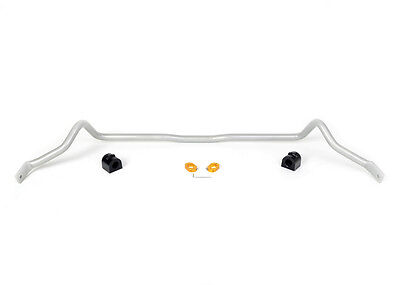 BMF51X whiteline avant anti-roulis//sway bar kit pour ford focus inc st et mazda 3