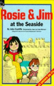 Good-Rosie-and-Jim-at-the-Seaside-Rosie-amp-Jim-Paperback-John-Cunliffe-0590