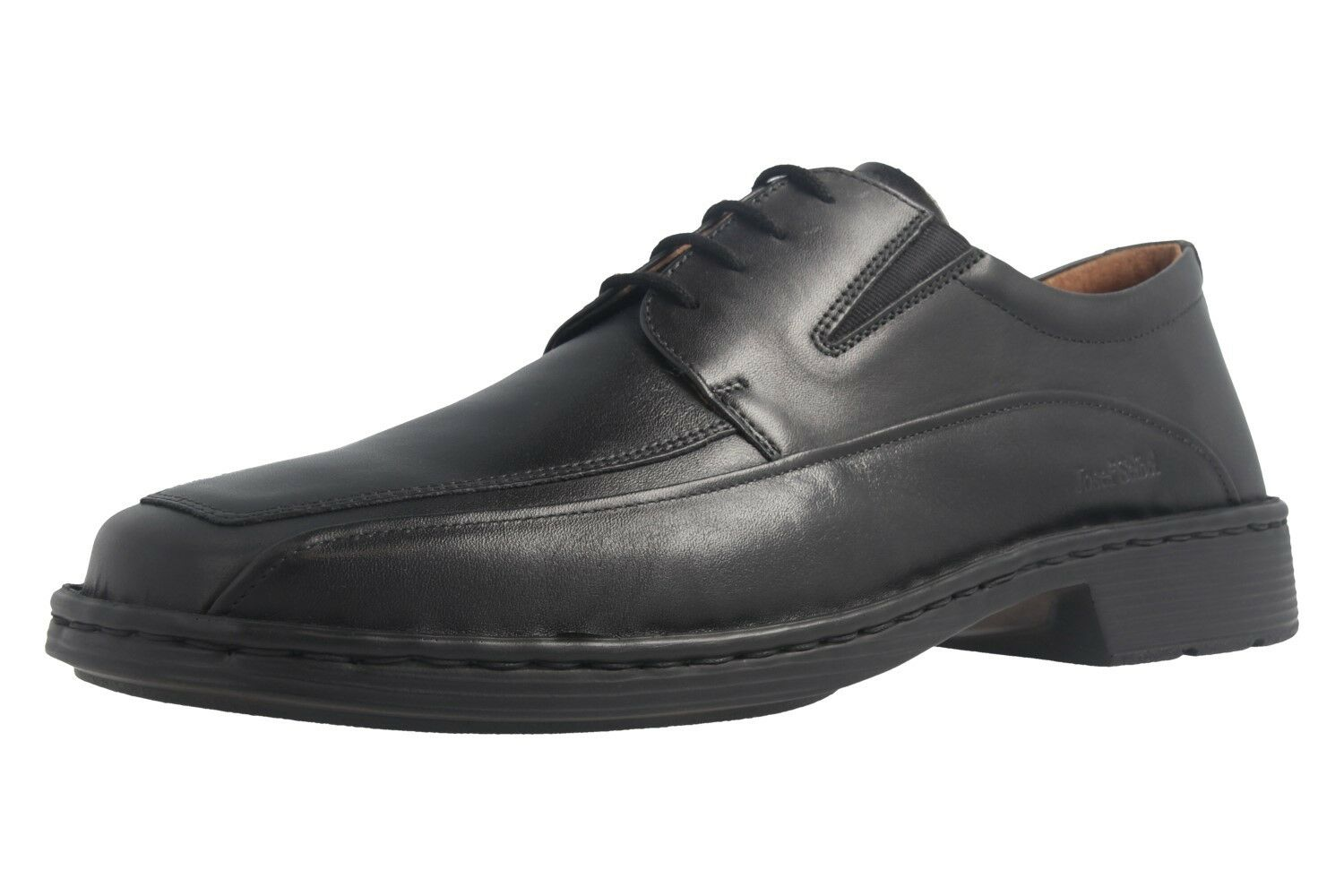 Josef Seibel Chaussures Basses Grandes Tailles Grand Chaussures Homme