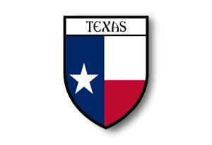 sticker-adesivi-adesivo-stemma-citta-bandiera-auto-moto-usa-americana-texas