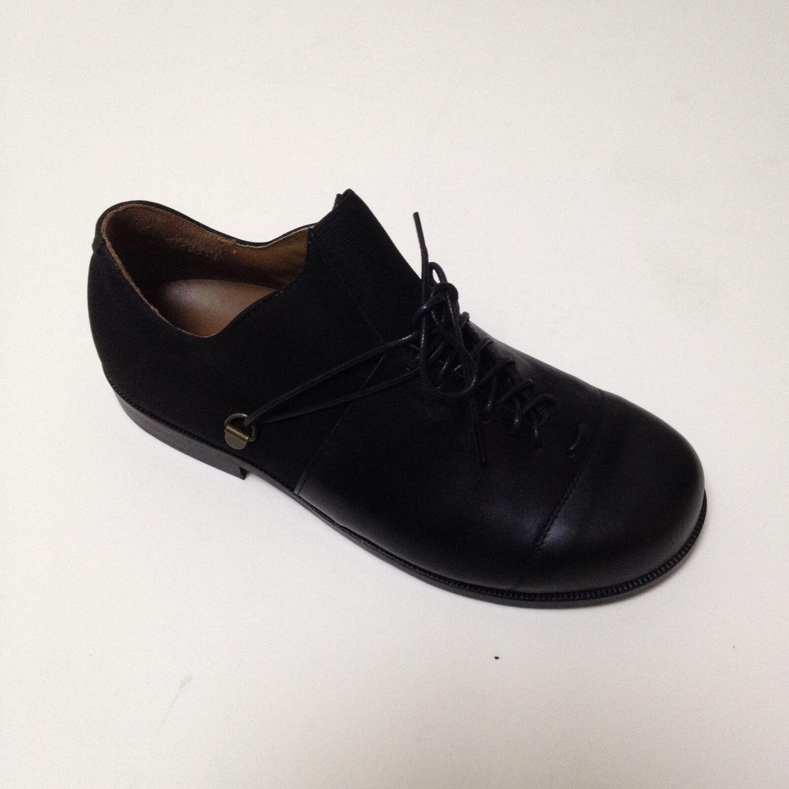Berkemann Berkemann Berkemann zapato bajo única señora loses plantilla talla 36 (3,5)  7323 929    punto de venta barato