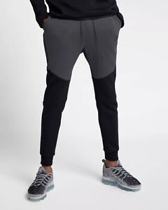 survetement nike sportswear homme