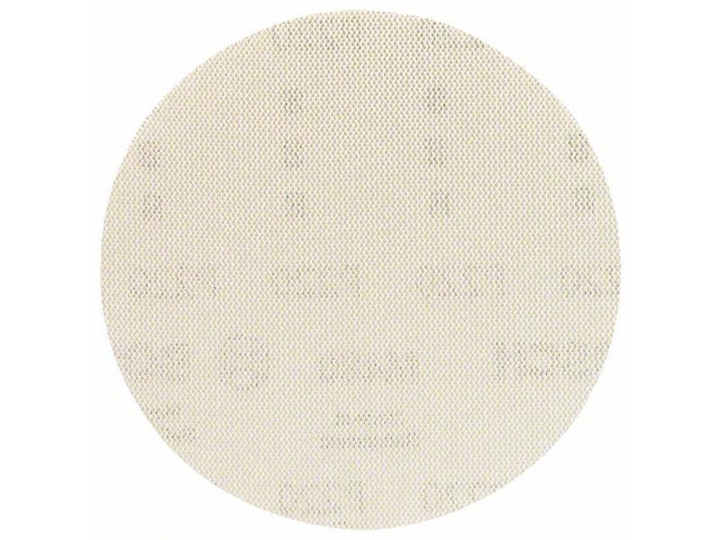 Bosch Schleifblatt | Smart  | Bevorzugtes Material  | | | Stabile Qualität  | Vielfältiges neues Design  a545a7