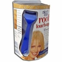 Clairol Nice 'n Easy Root Touch-up, Medium Golden Blonde 8g