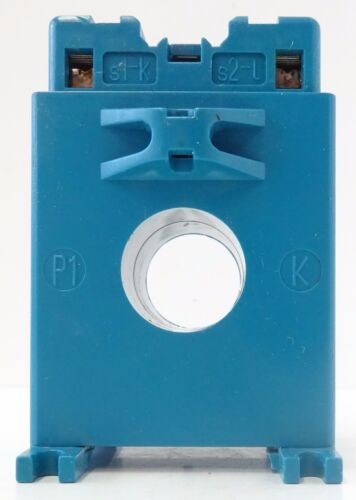 Bi konvex Linsen Optik Fernrohr Lupe aspherisch 40-50mm Projektor Einzelstücke