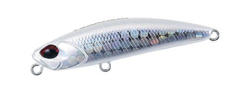 Various Colors DUO Tetra Works Yurameki 4,8cm 6,3g Fishing Lures
