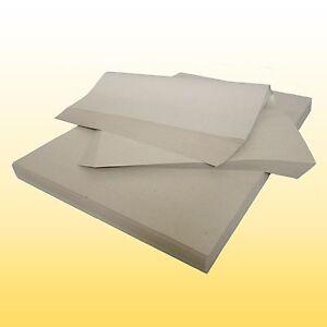 25-kg-Schrenzpapier-Packpapier-Bogen-50x75-cm-100gm