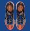 Nike React Element 87 Size UK 11.5 EU 47 nos 12.5 AQ1090-004
