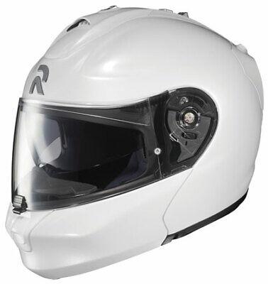 HJC i70 Eluma Helmet 1412-723