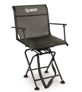 Hunting-Blind-Chair-With-Armrests-Swivel-Portable-Deer-Hunting-Camping-Seat