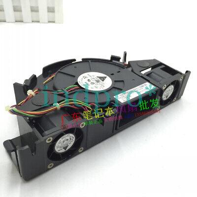 Generic BFB1012VH 12V 2,7A Delta for Dell PowerEdge 750 R1371 Server Fan