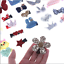 5pcs-Kids-Baby-Girls-Bow-Hair-Clips-Lace-Flower-Barrette-Pins-Set-Gift thumbnail 11